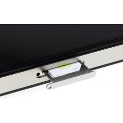 iPhone 4 SIM-tálca pótlása