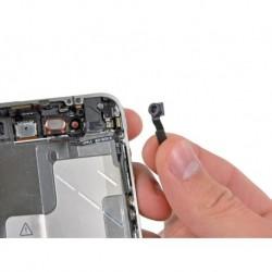 iPhone 4s Elõlapi kamera csere