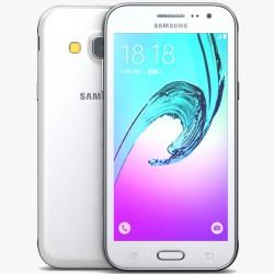 Samsung J3 (2016) Fehér