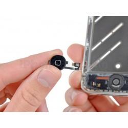 iPhone 4 Home gomb javítás
